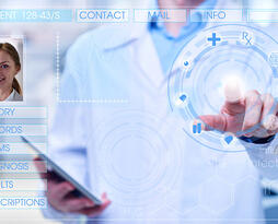 How to Get the Most out of Your Orthopedic EHR System