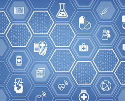 Why Concepts Matter More in EHRs Than Technology