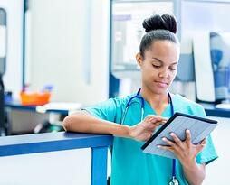 What Are The Basic Features Of A Quality EHR System?