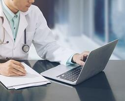 CMS Releases 4 Resources Designed to Help Providers Navigate Federal Requirements