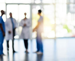 New Rule Reflects CMS Intention to Overhaul Meaningful Use Program
