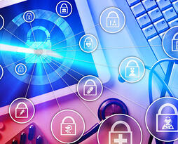 How Will Enhancing Your EHR System Impact Cybersecurity?