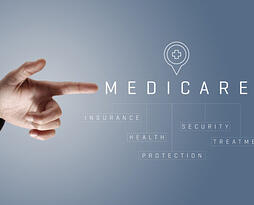 The Latest Summer 2018 Medicare Updates You Need to Know About