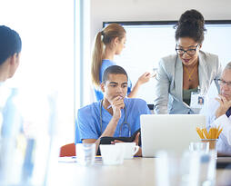 Top 5 Ways an EHR Implementation Specialist can Help Your Office