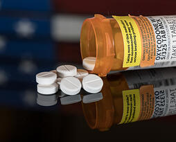 Tips to Create an Opioid Policy Within Your Orthopaedic Practice