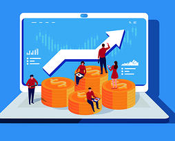 Tips to Improve Your Revenue Cycle Management in 2019