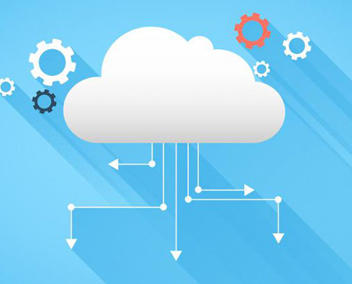 The Cloud for Beginners: A Quick Overview on the Healthcare IT Trend