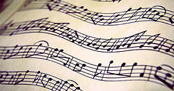 Music Can Reduce Anxiety Before Orthopedic Surgery