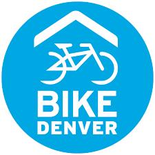 Bike Denver: Creating A Better City Through Bicycling