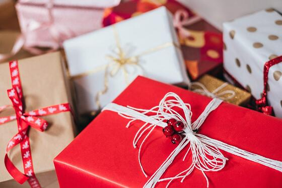 Give Back This Holiday Season: Different Ways You Can Help Your Community