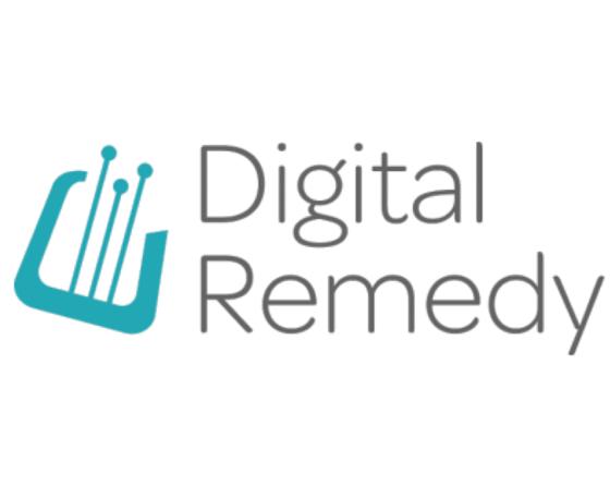 Community Spotlight: Get To Know The Digital Remedy Legacy