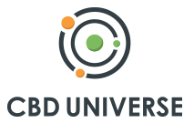Tellus Core Inc and CBD Universe: The CBD Connoisseurs of Enterprise Coworking Greenwood Village
