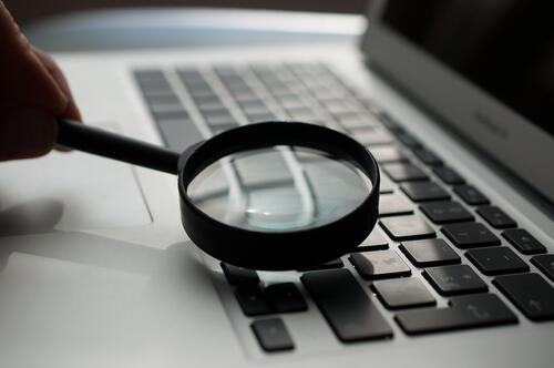 Evaluating Social Media Background Checks? Focus on the Job