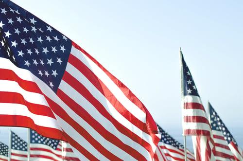 2018 Midterm Elections: The Social Media of U.S. Politicians