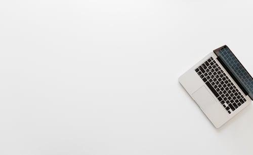 7 Best Practices for Social Media Background Checks