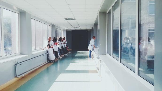 doctors-glass-hallway-127873 copy