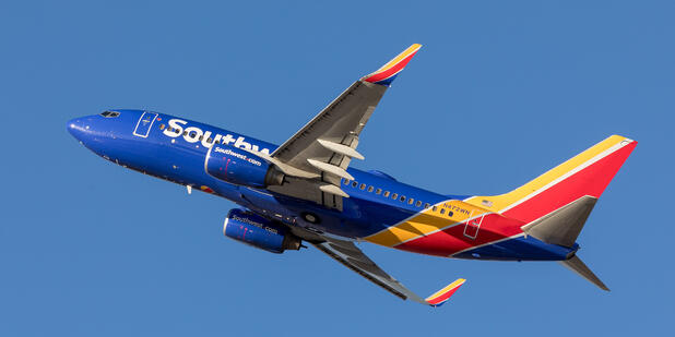 How Southwest Airlines Will Shape the Future of Employer Branding