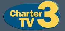 charter_3_tv