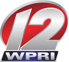 wpri_logo