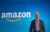 À quoi ressemble le sommeil de Jeff Bezos, CEO d'Amazon