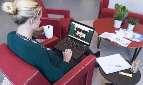 QRS en LeQuest samen lange termijn partner van Noordwest Ziekenhuisgroep voor infuuspompen en e-trainingen