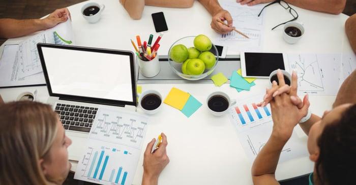 Campagna, e-commerce e landing page… Di cosa stiamo parlando?