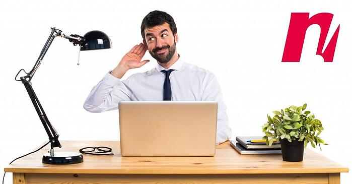 Le tue presentazioni aziendali ti aiutano a persuadere in 0,45 secondi?