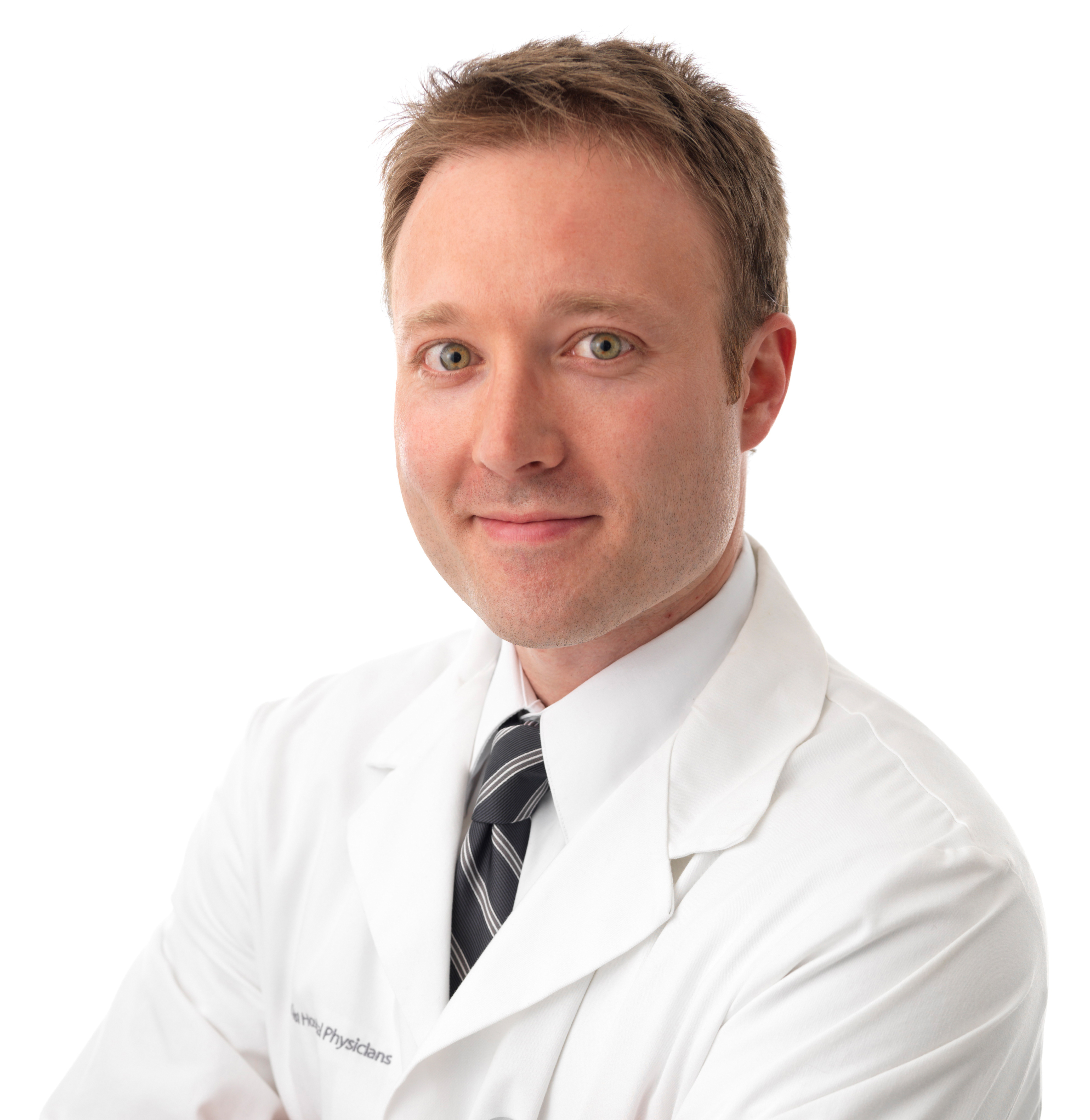 Foot Doctor Q&A with Dr. Adam Miller