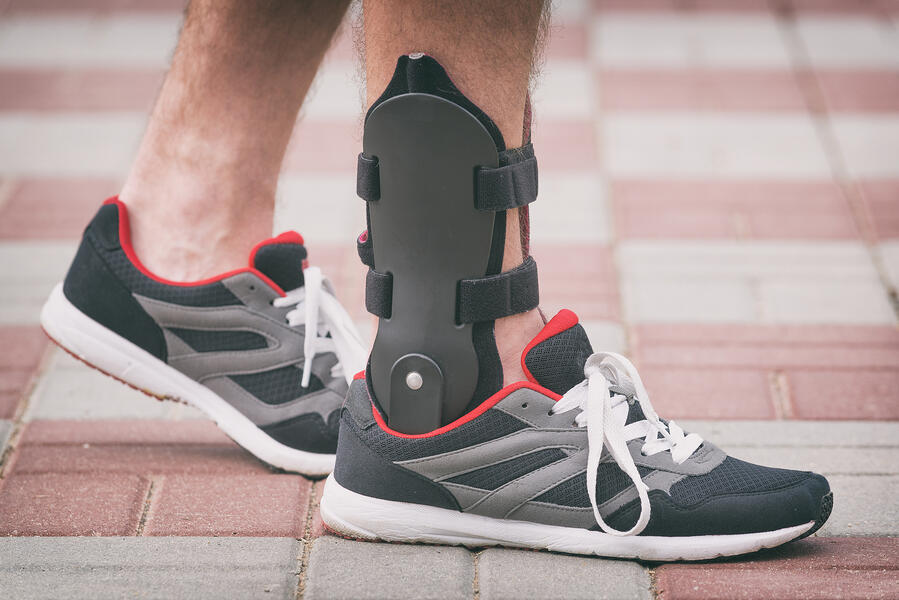 All About Durable Medical Equipment