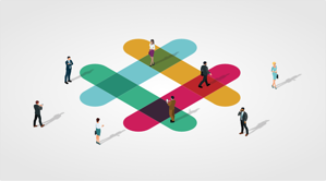 Best Practices for Maximizing Survey Participation in Slack