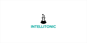 Intellitonic | Polly