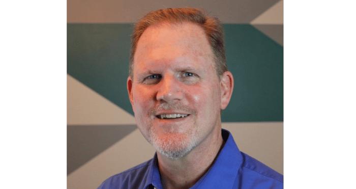 Proactive Talent Q&A: Meet Lead Consultant, Dan Medlin!