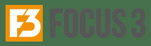 Logo_hi_res-2