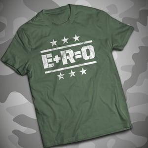 E+R=O_shirt_promo_IG-2