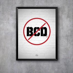 no_bcd_poster