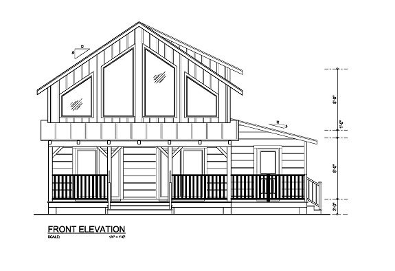 Floor plans for 24x30 house plans