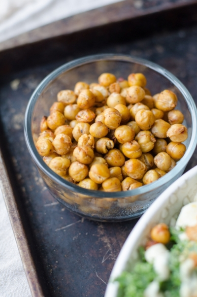 Sifted Snack Guide: Healthy Snacks that Fuel