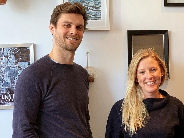 Meet Sifted's New Directors