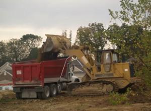 loading-up-300x220