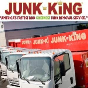 Junk-King-LOGO-300x300