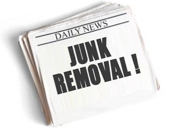 junk-junk-removal-news-headline