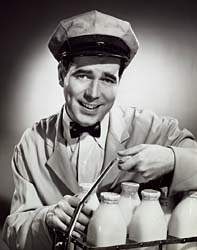 milk-man-1950s