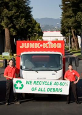 junk-king-franchise