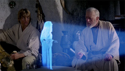starwars_hologram