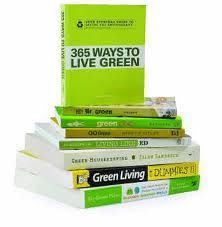 green-reading