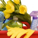 spring-cleaning-list-150x150