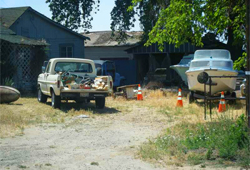 messy_backyard