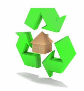 recycle-at-home