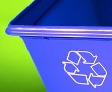columbus-recycling