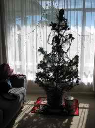 christmas-tree-disposal